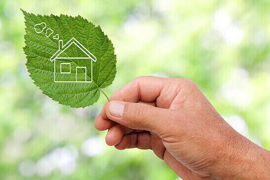Energy Efficiency Peoria IL
